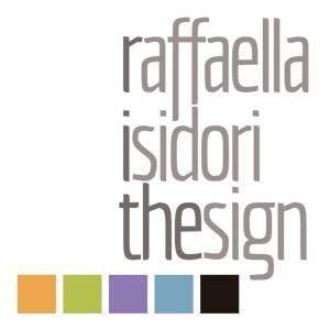 Logo di thesign